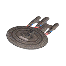 Shipshot Dreadcruiser 5 Fleet.png