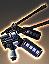 Vaadwaur Polaron Dual Pistols icon.png