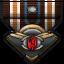 Veteran of Beta Ursae Sector Block icon.png