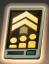 10,000 CXP Bonus Pool icon.png