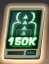 150,000 Experience Bonus Pool icon.png