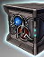 Allegiance Reward icon.png