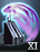 Console - Engineering - Field Emitter Mk XI icon.png
