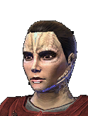Doffshot Sf Cardassian Female 01 icon.png