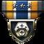 Explorer icon.png