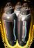 Fleet Ship Module icon.png