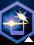 Fluidic Phase Jump icon.png