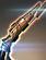 Kelvin Timeline Klingon Pistol icon.png