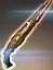 Kelvin Timeline Klingon Rifle icon.png