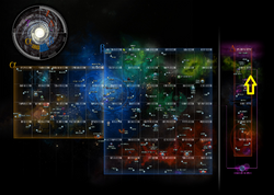 Kyana Sector Map.png