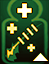 Miracle Worker t1 Cauterize icon.png