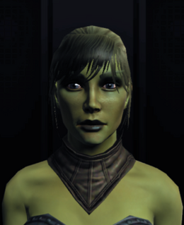 Orion Female Tactical Officer Candidate.png