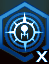 Photonic Shock Wave icon (Federation).png