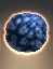 Polygeminus grex zinc icon.png