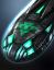 Romulan Hyper-Plasma Torpedo Launcher icon.png