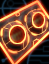 Schematic Dual Beam Bank icon.png