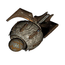 ShipShot Sphere Builder Edoulg Science Vessel.png