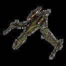 Shipshot Raider Hohsus.png