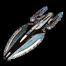 Shipshot Sciencevessel5 Vesta Tact.png