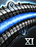 Tetryon Beam Array Mk XI icon.png