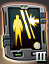 Training Manual - Engineering - Cover Shield III icon.png