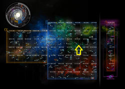 Aido Sector Map.png