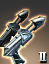 Disruptor Bolt Dual Pistol icon.png