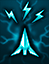 Electrified Anomalies icon.png