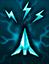 Electrified Anomalies