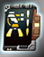 Engineering Kit Module - Beam Turret icon.png