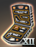 Fabrication Engineering Kit Mk XII icon.png