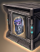 Ground Consumable Pack - Neural Overload icon.png