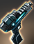 Phased Tetryon Compression Pistol icon.png