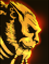Pounce icon.png