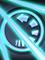 Reciprocity icon.png