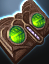 Sensor-Linked Disruptor Dual Beam Bank icon.png