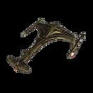 Shipshot Battlecruiser Vor'kang.png