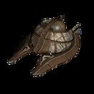 Shipshot Sphere Builder Arehbes Destroyer.png