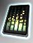 Shuttle Diagnostic Data icon.png