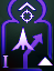 Spec intel t2 adaptive targeting icon.png
