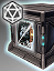 Special Equipment Pack - Emperor Modules icon.png
