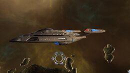 Stardestroyer001-Charlott-Everett.jpg