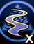 Timestream Rift Warhead icon (TOS Federation).png