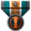 Adept Power Technician icon.png
