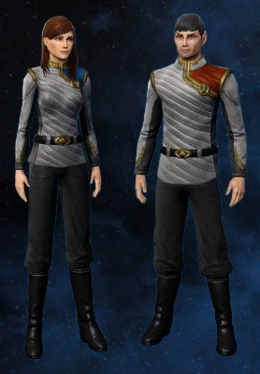 Alliance Khitomer Crew Uniform.png