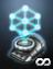 Console - Universal - Tachyon Detection Grid icon.png