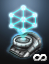 Console - Universal - Tachyon Detection Grid icon.png