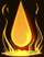 Corrosive Blood icon.png