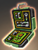 Counter-Command Engineering Kit icon.png