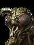 DOff Xindi Male 02 icon.png